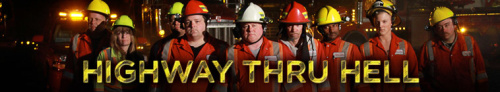 Highway Thru Hell S08E11 Lives On The Line 720p WEB-DL AAC2 0 H 264-NTb