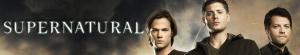 Supernatural S15E08 720p x265-ZMNT