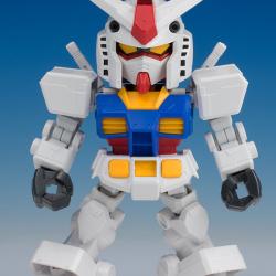 Gundam - Page 86 PNBR6I9a_t