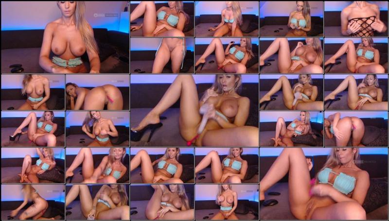 mina_babe1 webcam show