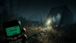 Blair Witch Deluxe Edition-PLAZA Wkl1WQp5_t