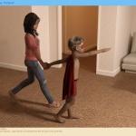 The Babysitter-Natasha 3D Shotacon-Lolicon Comix