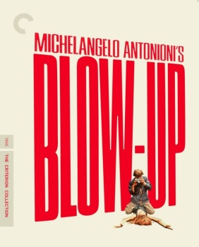 Blow-Up (1966) .mkv FullHD 1080p HEVC x265 AC3 ITA
