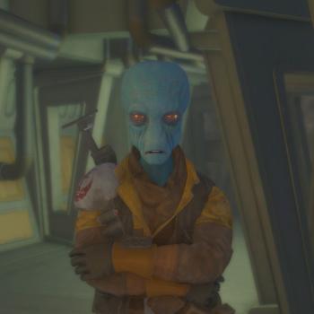Fallout Screenshots XIV - Page 22 A75xzSZ8_t