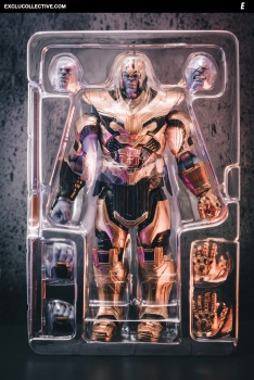 [Comentários] Marvel S.H.Figuarts - Página 5 TgNFlGok_t