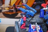 Jouets Transformers Generations: Nouveautés Hasbro - Page 24 QVsgFroL_t