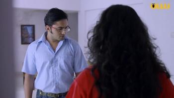 Kavita Bhabhi 2020 ULLU Originals Part 01 1080p WEB-DL x264 AAC -DDR