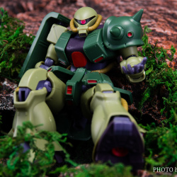 Gundam - Page 81 Sq3LcrmV_t