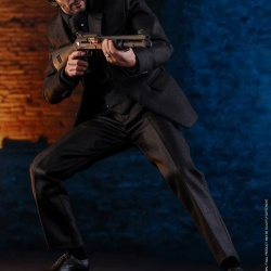 Baba Yaga John Wick (Keanu Reeves) 1/6 (Hot Toys) Ul2m3zNK_t