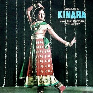 Kinara (1977) 1080p WEB-DL AVC AAC-BWT Exclusive