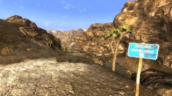 Fallout Screenshots XIII - Page 2 0nQMQNQU_t