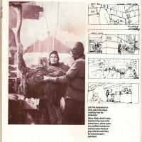 Blade Runner Souvenir Magazine (1982) 17Zjgahu_t