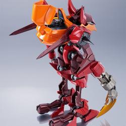 """Gundam : Code Geass - Metal Robot Side KMF """"The Robot Spirits"""" (Bandai) - Page 3 A6ctyY6d_t"""