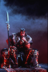 Конан-варвар / Conan the Barbarian (Арнольд Шварценеггер, 1982) - Страница 2 QmzJud0W_t