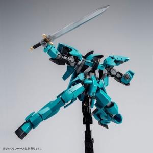 Gundam - Page 81 WR3Urcza_t