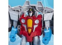 Transformers: Cyberverse - Jouets - Page 4 SSqfAo6F_t