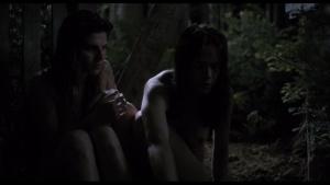 Lake Bell / Katie Aselton / Black Rock / nude / (US 2012) 0yeIJfwi_t