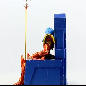 [Imagens] Poseidon EX & Poseidon EX Imperial Throne Set ES1rIkxp_t
