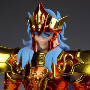 [Comentários] Saint Cloth Myth EX - Poseidon EX & Poseidon EX Imperial Throne Set - Página 2 MY1fsmVS_t