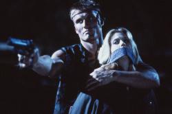 Универсальный солдат / Universal Soldier; Жан-Клод Ван Дамм (Jean-Claude Van Damme), Дольф Лундгрен (Dolph Lundgren), 1992 - Страница 2 5Bx7abvt_t