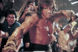 Рэмбо 3 / Rambo 3 (Сильвестр Сталлоне, 1988) - Страница 3 Bw6RDPf6_t