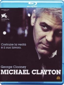 Michael Clayton (2007) .mkv FullHD 1080p HEVC x265 AC3 ITA-ENG