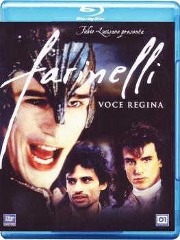 Farinelli - Voce regina (1994) Full Blu-Ray 23Gb AVC ITA GER DTS-HD MA 2.0