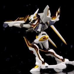 "Gundam : Code Geass - Metal Robot Side KMF ""The Robot Spirits"" (Bandai) - Page 2 W84vACXM_t"