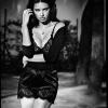 Adriana Lima U9dMEKP1_t