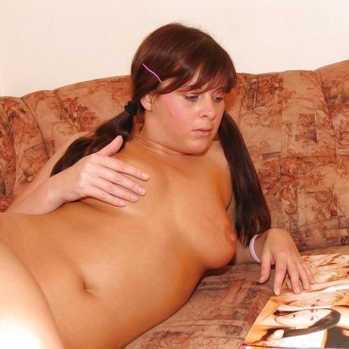 Fat black bbw porn pics