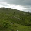 Hiking Tin Shui Wai - 頁 14 Mj2CaY3F_t