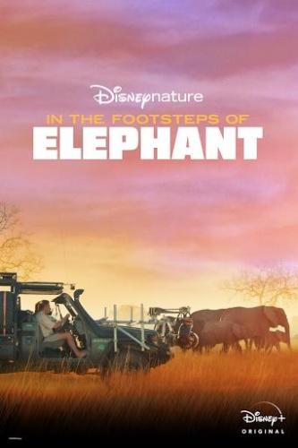 In the Footsteps of Elephant 2020 1080p DSNP WEBRip DDP5 1 x264-MZABI