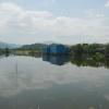 Hiking Tin Shui Wai - 頁 14 OLC1lAWi_t
