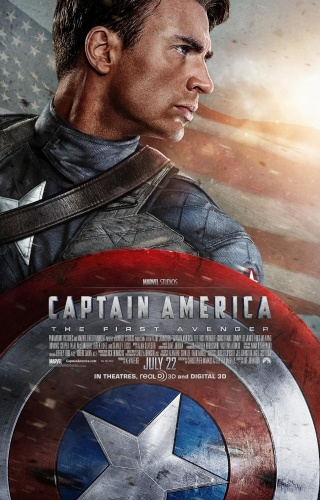 Captain America The First Avenger (2011)-3D-HSBS-1080p-H264-AC 3 (DolbyD-5 1)    n...