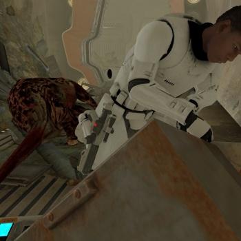 Fallout Screenshots XIII - Page 41 LaJ2h32Z_t