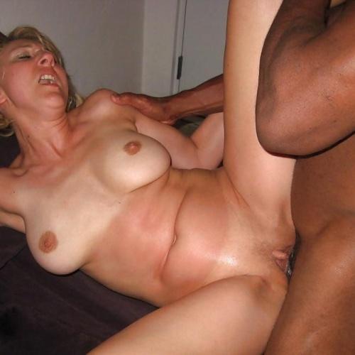 Blonde women porn pics