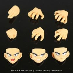 [Comentários] Dragon Ball Z SHFiguarts - Página 29 RUmi2EXO_t