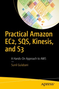 Practical Amazon EC2