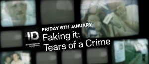 Faking It Tears of a Crime S02E01 Ian Huntley 720p WEB x264-UNDERBELLY
