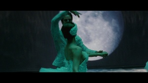 Natalie Portman / Mila Kunis / Black Swan / lesbi / sex / (US 2010) OmkB0grA_t