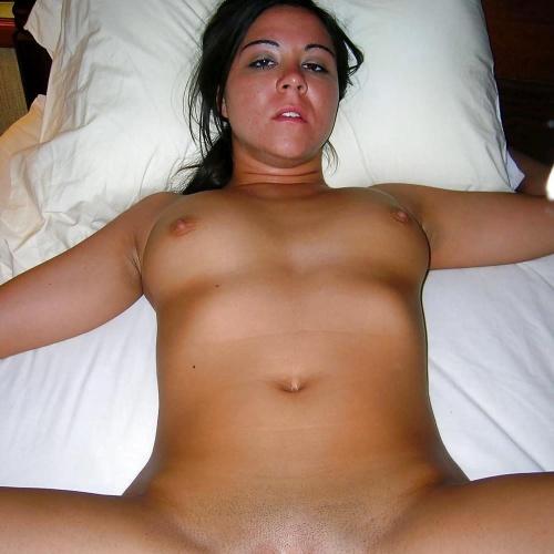 Sexy pics for couple