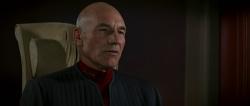 Star Trek VIII - Primo contatto (1996) .mkv HD 720p HEVC x265 AC3 ITA-ENG