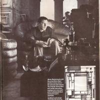 Blade Runner Souvenir Magazine (1982) ISqyJzj1_t
