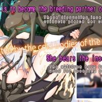 [Hentai RPG] Mushikarishi (The Bug Hunter)