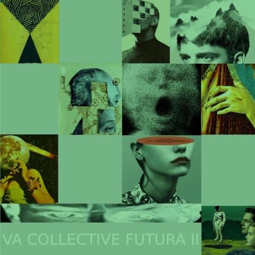 VA Collective Futura II (2020)