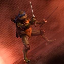 Teenage Mutant Ninja Turtles 1990 Exclusive Set (Neca) L8VVDlZj_t