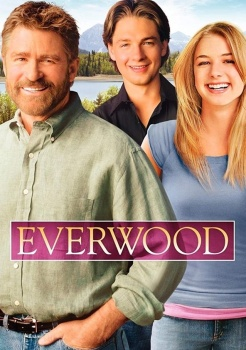 Everwood - Stagione 4 (2006) [Completa] .avi DVBRip MP3 ITA