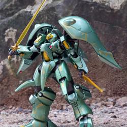 Gundam - Page 88 Ak9Fgnht_t