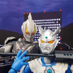 Ultraman (S.H. Figuarts / Bandai) - Page 7 8LquH7G3_t