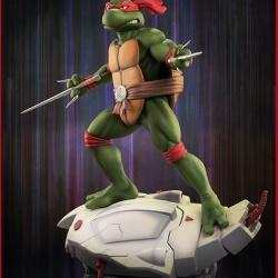 Teenage Mutant Ninja Turtles - Page 8 U4KechEs_t